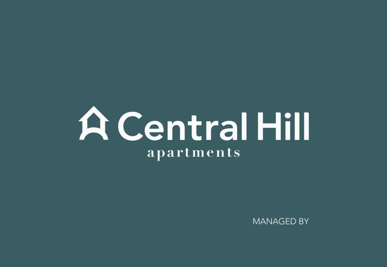 Apartamento em Lisboa - Central Downtown 4D up to 17guests by Central Hill